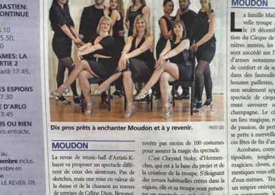 article La Broye 10.12.2015