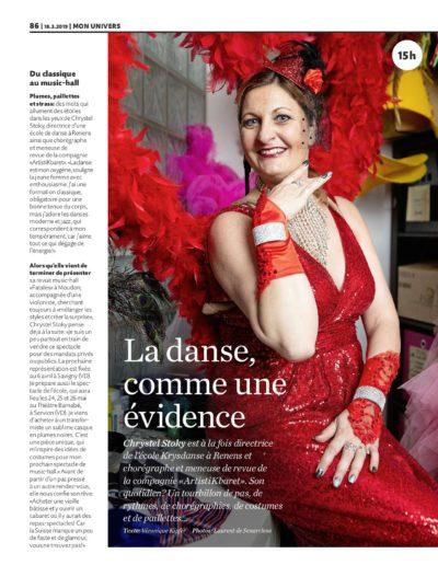 migros magazine mars 2019[1149]-page-001