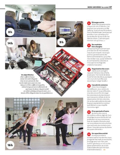 migros magazine mars 2019[1149]-page-002